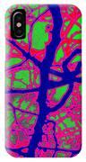 Arbor Mist 2 IPhone Case