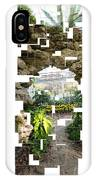 Archway IPhone Case
