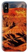 Arizona Mesa 5 IPhone Case