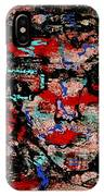 Art Effects IPhone Case