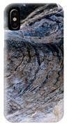 Art Print Canyon 17 IPhone Case