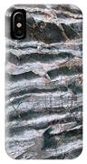 Art Print Canyon 18 IPhone Case