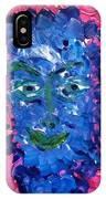 Art Therapy 233 IPhone Case