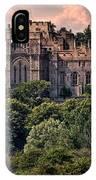 Arundel Castle IPhone Case
