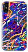 Astra IPhone Case