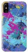 Auric Squared IPhone Case