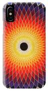 Aussie Sun IPhone Case