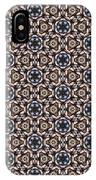 Awesome Mosaic Pattern IPhone Case