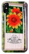 Azalea Festival IPhone Case