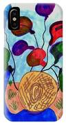 Balloon Sales IPhone Case