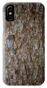 Bark 2 IPhone Case