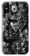Barnacles Two  IPhone Case