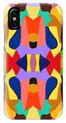Barnyard 1.1 IPhone Case