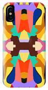 Barnyard 1.2  IPhone Case