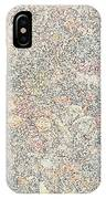 Battle Of Issus IPhone Case