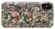 Beach Stones IPhone Case