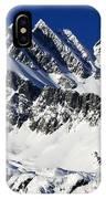 Beautiful Canada 13 IPhone Case