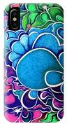 Beautiful Conclusion IPhone Case
