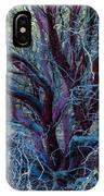 Beautiful Tree IPhone Case
