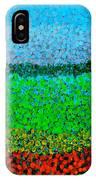 Beautiful World IPhone Case