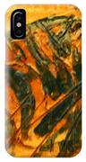 Bedecked - Tile IPhone Case