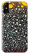 Bejeweled IPhone Case