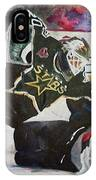 Belfour IPhone Case