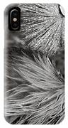 Best Feathers Ever IPhone Case