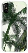 Beverly Hills Rodeo Drive 1 IPhone Case