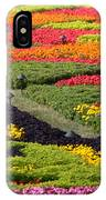 Biltmore Colors IPhone Case