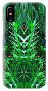 Biologix IPhone Case