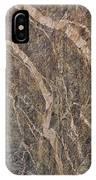 Black Canyon Geology IPhone Case