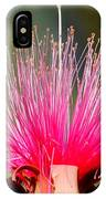 Blooming IPhone Case