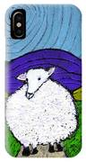 Bo Peeps Lost Sheep IPhone Case