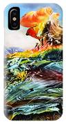 Bogomil Landscape IPhone Case
