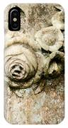 Bonaventure Of Savannah IPhone Case