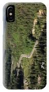 Breckenridge, Colorado IPhone Case