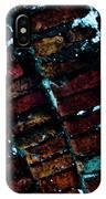 Brick Steps IPhone Case