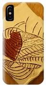 Bridget - Tile IPhone Case