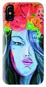 Brighten Up IPhone Case