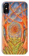 Brightness IPhone Case