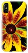 Brown Eyed Girls 2 IPhone Case