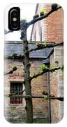 Bruges 13 IPhone Case