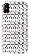 Bubbles All Over The Place 2 IPhone Case