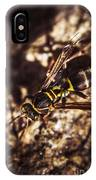 Bugs Life IPhone Case