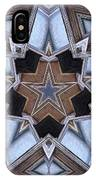 Building A Star IPhone Case
