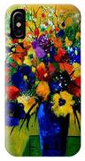 Bunch 0508 IPhone Case