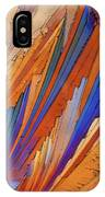 Campari 25 IPhone Case