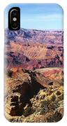 Canyon Beauty IPhone Case
