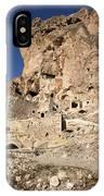 Cappadocia10 IPhone Case